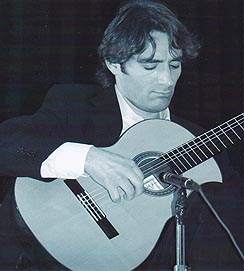 Viktor Vidović