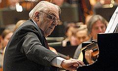 Vladimir Krpan, foto: www.cro-rss.com