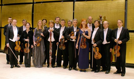 Wiener Concert-Verein, foto: © Niko Wytoshinsky, www.wiener-concertverein.at