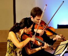 4. međunarodni festival komorne glazbe zagreb kom 4, foto: www.zagreb-festival.com