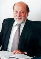 Zoran Juranić